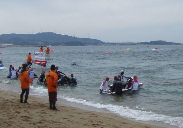 20081025001.jpg