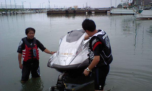20100620001.jpg