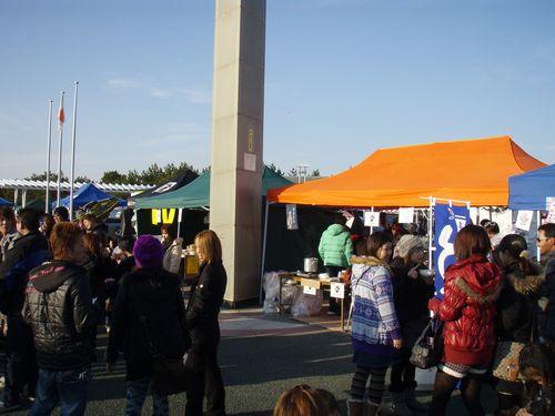 20101219001.jpg