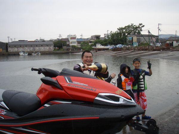 20110611002.jpg