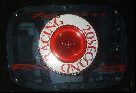 P8090135.JPG