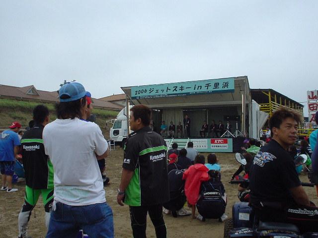 DSC09963.JPG